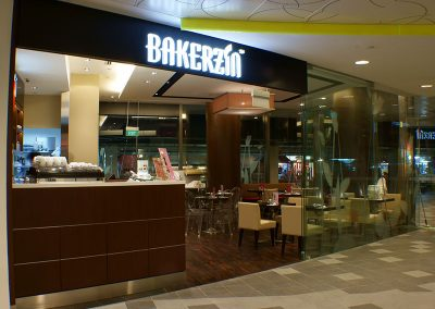 Bakerzin Tampines_revised