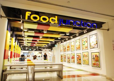 food-junction-united-square-01