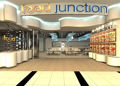 Food Junction Harbourfront _revised