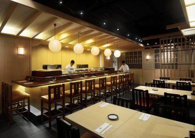 Home-Banner-Goshin-Sushi-pic
