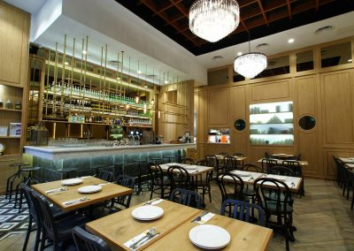 Zaffron Kitchen Westgate 02