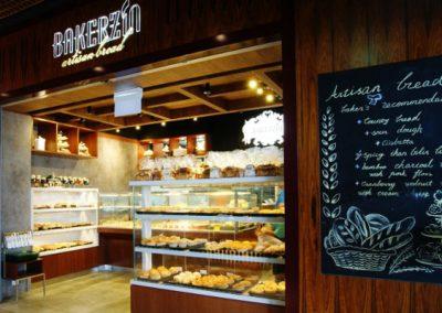 Bakerzin Artisan Bread 01