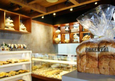Bakerzin Artisan Bread 03