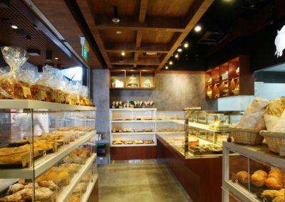 Bakerzin Artisan Bread 05