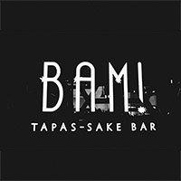 Bam-Tapas
