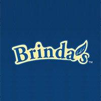 Brindas-logo