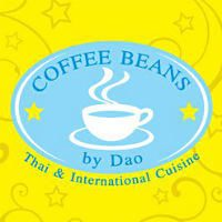 Coffee-Beans-By-Dao