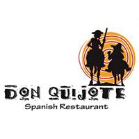 Don Quijote Pte Ltd