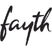 Fayth_1