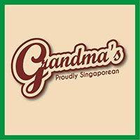 Grandma Singapaore