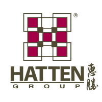 Hatten Group