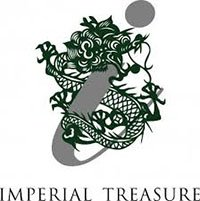 Imperial Treasure Group