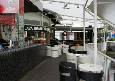 Java Bean Bandung 1