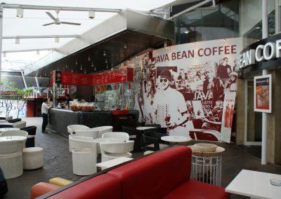 Java Bean Bandung 2