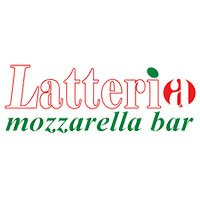 Latteria Mozzarella Bar