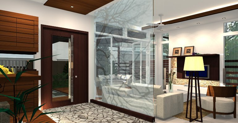 Cost of interior designer services singapore jp concept - What to charge for interior design services ...