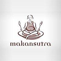 Makansutra Pte Ltd