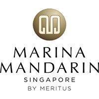 Marina-Mandarin-logo