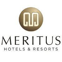 Meritus-Hotels-Resorts