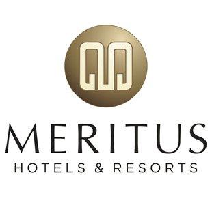 Meritus-HR_FullCol_CMYK