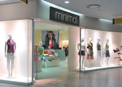 Minimal_revised