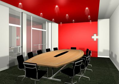 Office at Suntec_revised