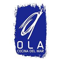 Ola-Cocina-Del-Mar-logo