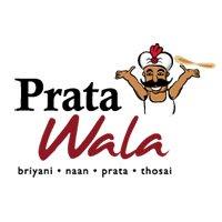 Prata-Wala