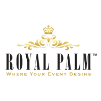 Royal-Palm