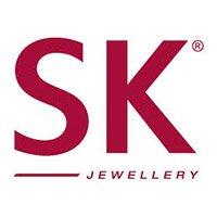 SK-Jewellery