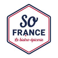 Sofrance