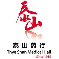 Thye-san-medical-hall