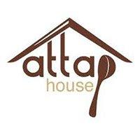 attap-house