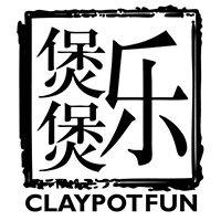 claypot fun