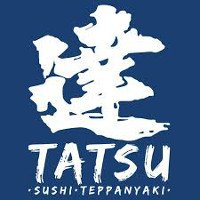 tatsu