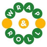 wrapandroll-logo