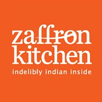 zaffron-kitchen