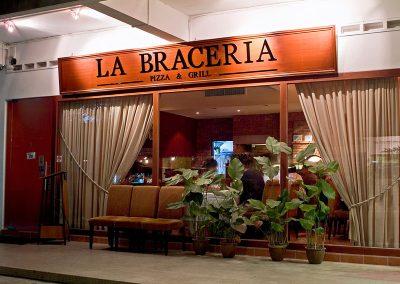 La Braceria_revised