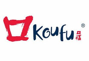 Koufu_1
